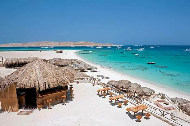 Hurghada Egypt1 - The Easter Escape - Best destinations for Easter