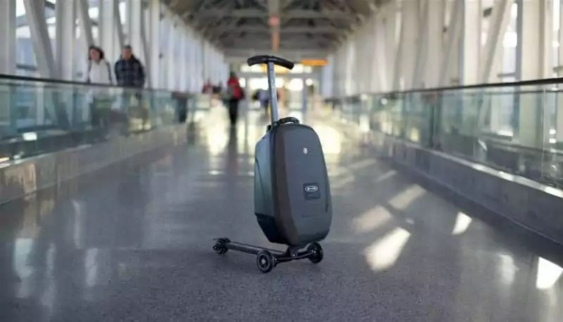 lazy - Useful Gadget to take on Travel