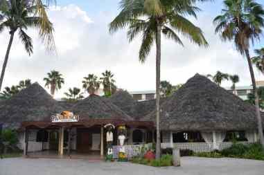 sol-palmeras-varadero-kuba_0264