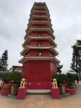 tempel-10000-buddhas_3208