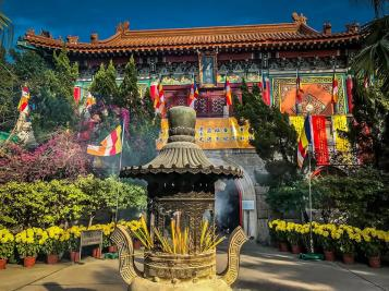 tempel-lantau-island