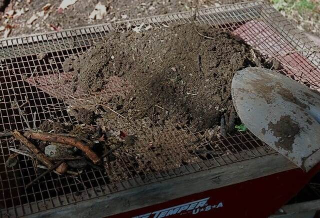 screening-compost2