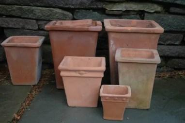 pots-await-summer-residents.jpg