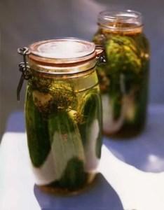 pickle-jars-2