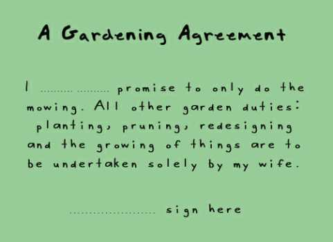 gardening_agreement