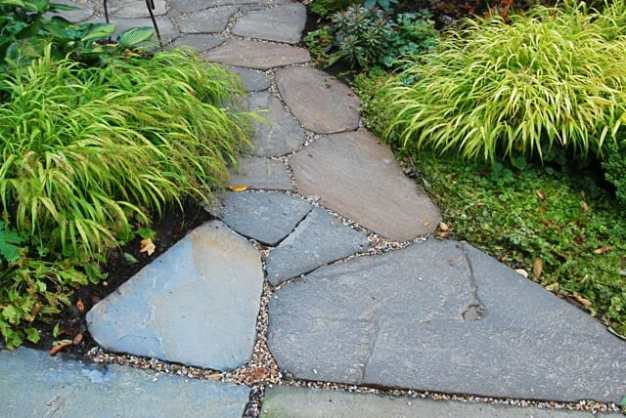 pavers-to-oil-line