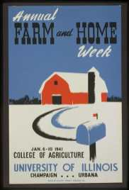 far-and-home-week-poster