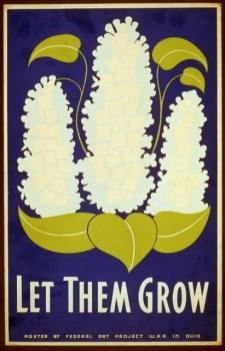 grow-wpa-poster
