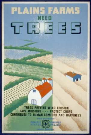 plant-trees-poster