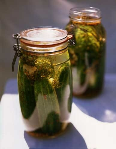 pickle-jars-2