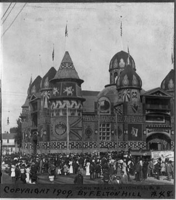 corn-palace-1090