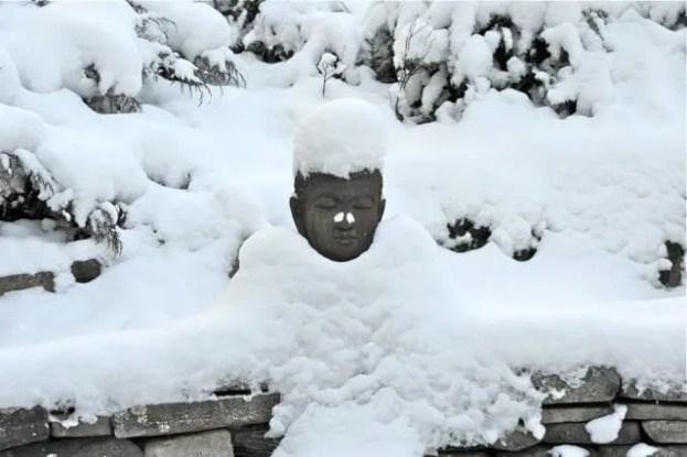 buddha-snow-3