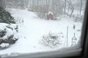 early-morning-snow-view-2