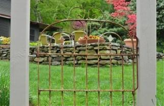 salvaged-garden-gate-3