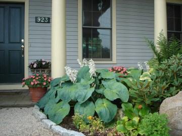 front-dooryard-in-july-d6d1a32c5152103813e43da69b94e6708e96fd85