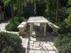 glyzinienblute-im-patio-mitte-april-img_7979-2440e27c93b4136348df6780fd564e55f6671472