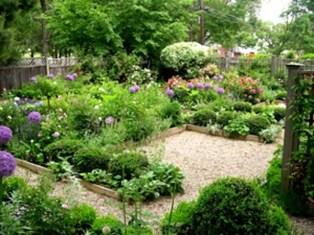 rose-garden-left-side-full-view-copy-614ffad1332005f227fea0d0ed50566ee5ed8f82