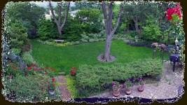 screen-shot-2013-05-09-at-8-30-53-pm-c49f17585c28420fae8f6ef25ffd7e7574fca76c