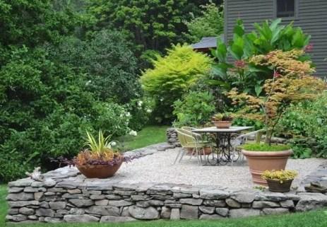 patio-summer-2012