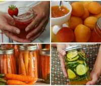how-to canning help, from theresa loe