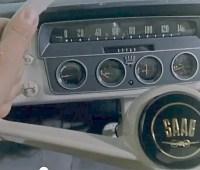 dear old (love, older): oh, my aging car!