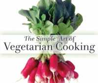 templates for great vegetarian meals, with martha rose shulman (giveaway!)
