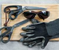 cheap thrills: my must-have budget garden tools