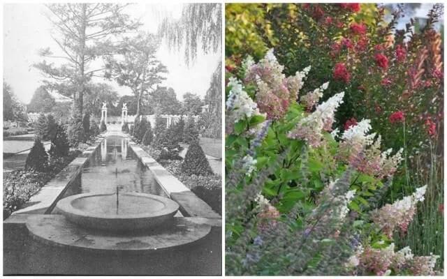 untermyer gardens 2