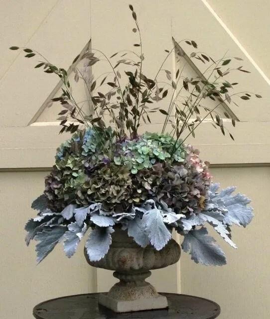 Nov1_2011_bouquet4