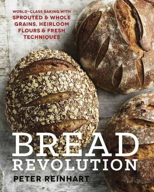 Rein_Bread Revolution