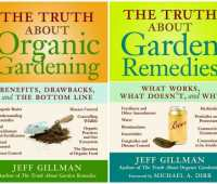2015 resolution: become a more thoughtful organic gardener, with jeff gillman