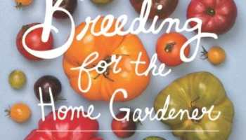 power-shopping the seed catalogs, with joseph tychonievich