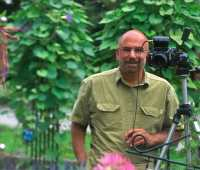 aug. 15 open day, ken druse shade talk, photo workshop