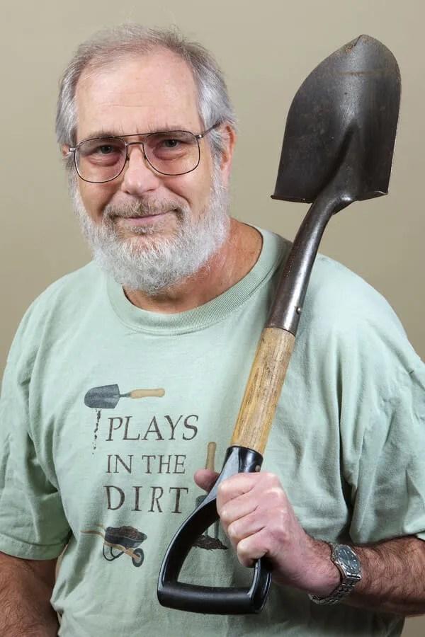 McGrath-2010-shovel