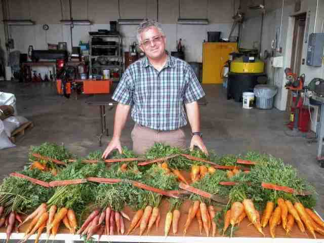 ossi-breeder-irwin-goldman-university-of-wisconsin-carrots