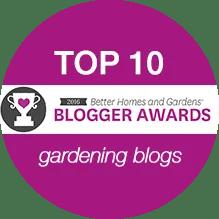 top_10_gardening (1)