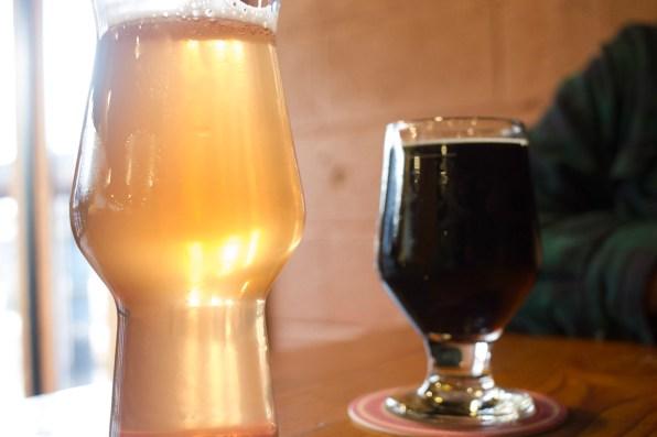 Legion Brewery