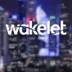 Wakelet is leading the way for tech in the north