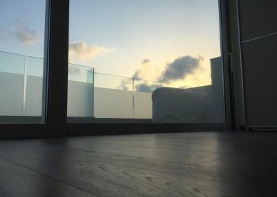 Naxxar 1 Bedroom Penthouse