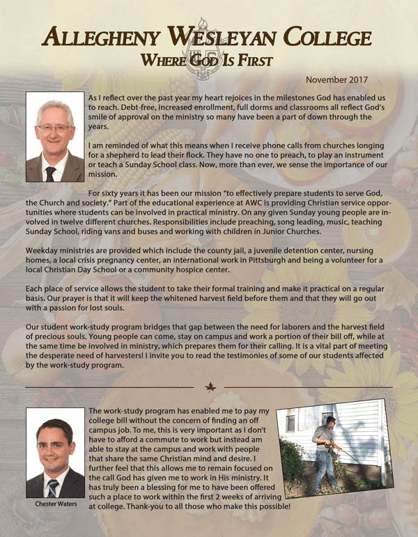 Appeal-Letter-p1-saveforweb - Allegheny Wesleyan College