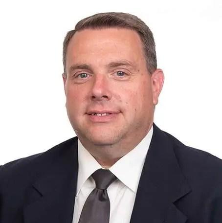 Mr. Tim Forrider