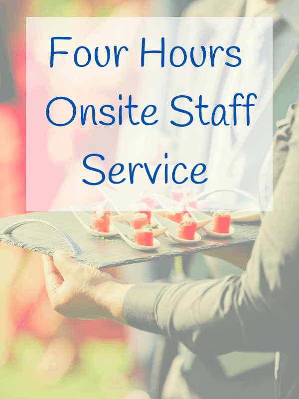 Four-Hours-Onsite-Staff-min