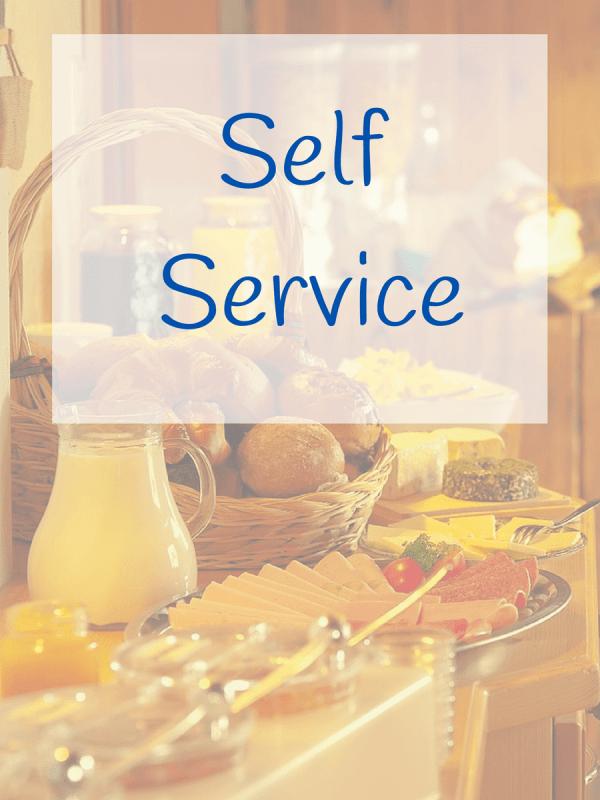 Self-Service-min