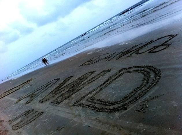 Гоа пляж Палолем