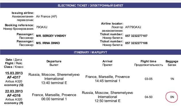 отзывы о tickets.ru