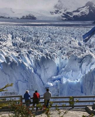 Мобильный интернет в Аргентине