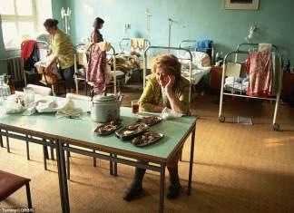 прикрепление к поликлинике москва
