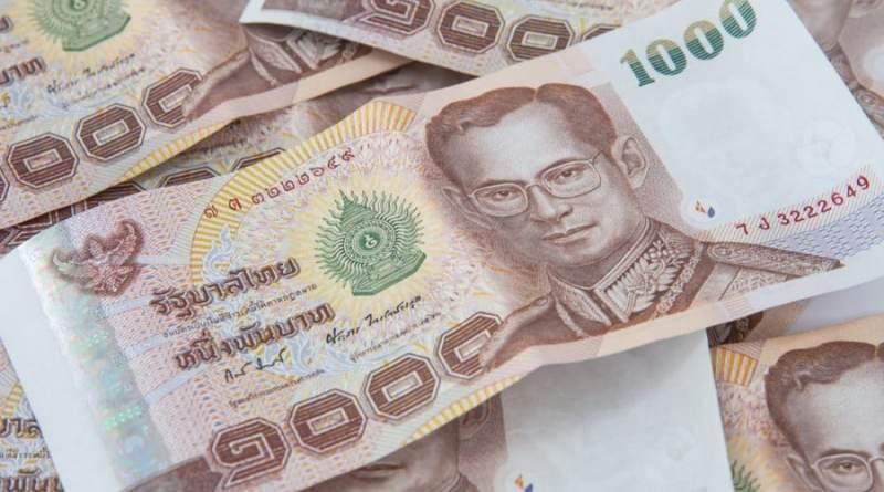 С какими деньгами ехать в Тайланд
