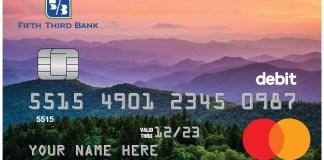 Кредитная карта для аренды авто