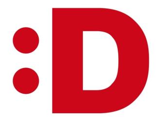 Дюссельдорф